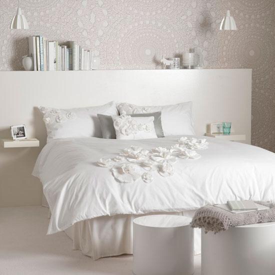 Otsides mõtteid magamistoale