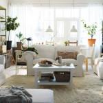IKEA_2012