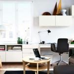 IKEA_2012_5