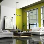 7_moderne_värvikontrastiga
