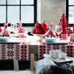 IKEA-2011-kõik punane lauale
