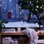 IKEA-2011-kui on talveaed
