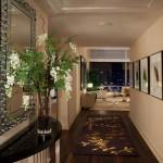 besthomenews.com_Ritz-Hallway