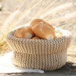 leivakorv
