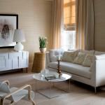living-room_1