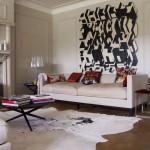 living-room_10