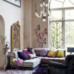 living-room_12