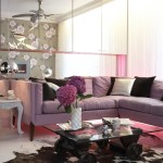 living-room_14