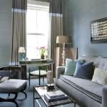 living-room_16