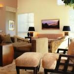 living-room_2