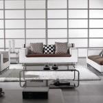 living-room_4