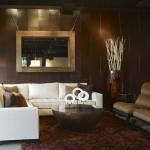 living-room_7