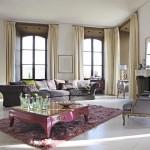 www.furniture4world.blogspot.com