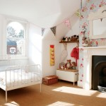 IdealHome_1
