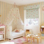 IdealHome_2
