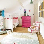 IdealHome_3
