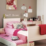IdealHome_4