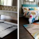 harlequin-rugs