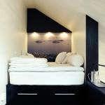 interiorgallerydesign.com
