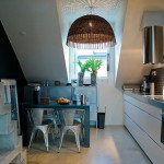 interiorgallerydesign.com_1