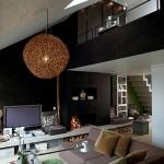 interiorgallerydesign.com_2