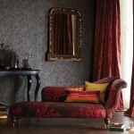 kallianthi-fabrics10