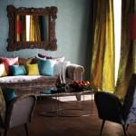 kallianthi-fabrics6