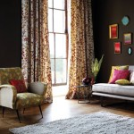 kallianthi-fabrics7