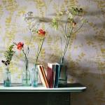 kallianthi-wallpapers4