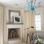 Design: Susan Massey and Luanne Kelly, Bohlert Massey Interiors