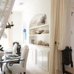 Design: Dale Trice and Kati Lockley, Design Services