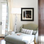 Design: Paige S. Schnell, Tracery Interiors_1