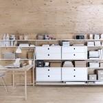 Foto Petra Bindel_String Furniture