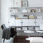 Foto Petra Bindel_String Furniture_1