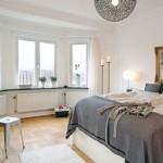 apartment-interior-designs-bedroom