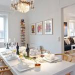 apartment-interior-designs-dining-room