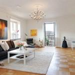 apartment-interior-designs-living-room