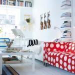ikea-2012-living-rooms
