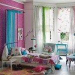 inspirational-kids-room-design-fabric-wallcovering-interior_design_adelaide-2