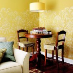 www.furniture4world.blogspot.com_1