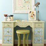 www.furniture4world.blogspot.com_4