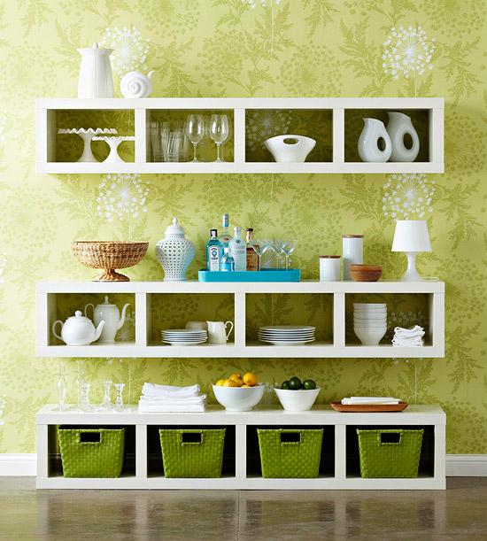 www.furniture4world.blogspot.com_5