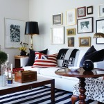2012-Trends-Interior
