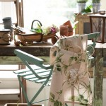 Chosen by Country Homes & Interiors