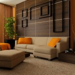 Great-Home-Interior-Color-Design-Art-for-2012