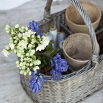 scandinavian-spring_6