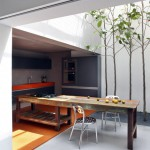 studio-guilherme-tores-open-plane-kitchen