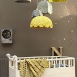 yellow-and-gray-2012-interior-color-trends-L-YQplEV
