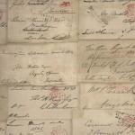 1_Andrew Martin Love Letter