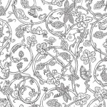 1_Cole & Son Insects